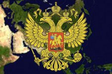 Get your visa for Russia in Brussels