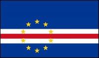 Obtenir le visa pour le Cap-Vert à Bruxelles