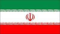 Obtenir le visa pour l'Iran à Bruxelles