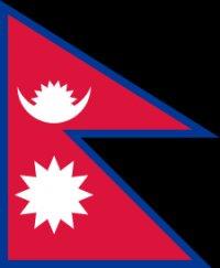 Obtenir le visa pour le Népal à Bruxelles