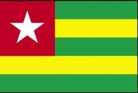 Obtenir le visa pour le Togo à Bruxelles